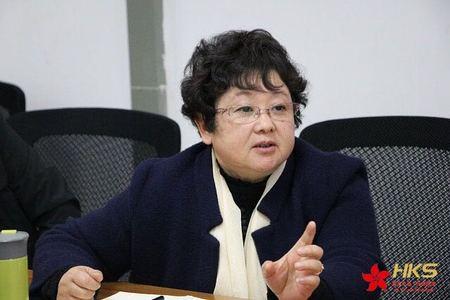 四川省返乡创业联盟专家导师张书平