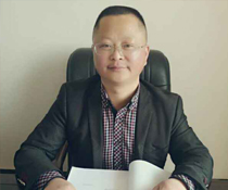 四川省返乡创业联盟监事长